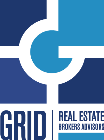 GRID Real Estate