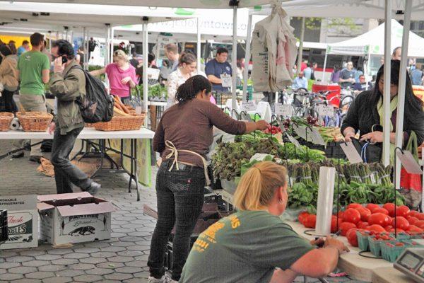 120 Newark Ave market