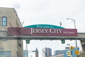 Jersey City, Hoboken Grid Real Estate
