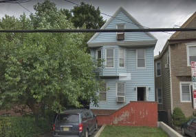 21 Highland Ave, Jersey City