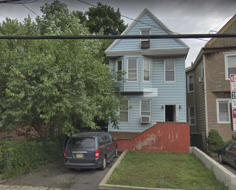 21 Highland Ave, Jersey City