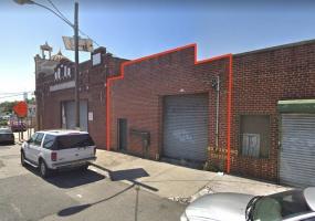 425 Hoboken Ave, Jersey City