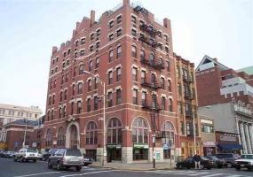 77 River Street, Hoboken