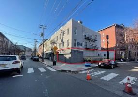 117 Brunswick St Jersey City