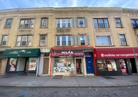 745 Newark Ave Jersey City, NJ