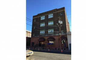 1072 West Side Ave, United States, New Jersey, ,Industrial,Sold,West Side Ave,1042