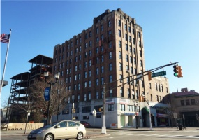 880 Bergen Ave, United States, New Jersey, ,Mixed Use,Sold,Bergen Ave,1047